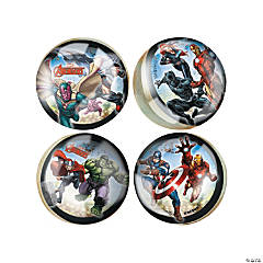 Marvel Comics The Avengers™ Bouncing Balls
