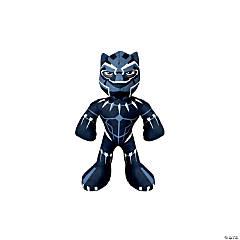 Marvel Plush Black Panther