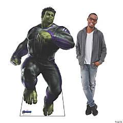 Marvel's The Avengers: Endgame™ Hulk Stand-Up
