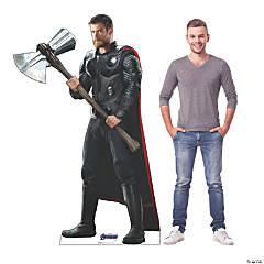 Marvel's The Avengers: Endgame™ Thor Stand-Up