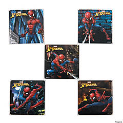 Marvel Spider-Man™ Stickers