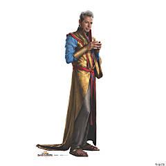 Marvel Studios' Thor: Ragnarok™ Grandmaster Stand-Up