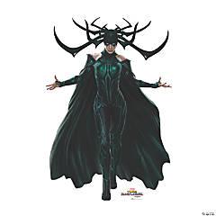 Marvel Studios' Thor: Ragnarok™ Hela Stand-Up