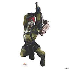 Marvel Studios' Thor: Ragnarok™ Hulk Stand-Up