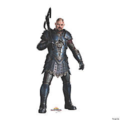 Marvel Studios' Thor: Ragnarok™ Skurge Stand-Up