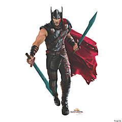Marvel Studios' Thor: Ragnarok™ Thor Stand-Up