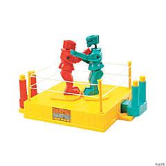 Mattel Games™ Rock'em Sock'em Robots™