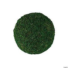 Medium Moss Ball