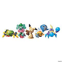 Mega Construx™ Pokémon™ Pokéball Series VII