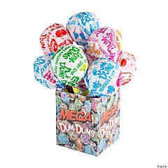 Mega Dum Dum® Lollipops