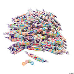 Mega Wonka® Sweetarts® Twists