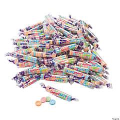 Mega Wonka® Sweetarts® Twists