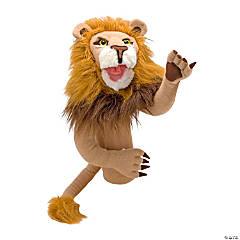 Melissa & Doug® Lion Puppet