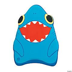 Melissa & Doug® Shark Kickboard