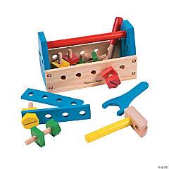 Melissa & Doug® Tool Kit