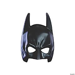 Men's Batman Mask