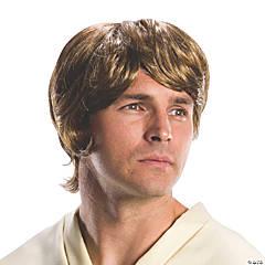 Men's Star Wars™ Luke Skywalker Wig