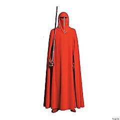 Men's Supreme Edition Star Wars™ Imperial Guard Costume