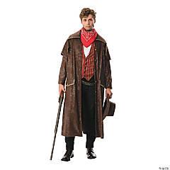 Men's Cowboy Costume - Standard