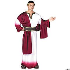 Men's Deluxe Julius Caesar Costume