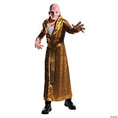 Men's Deluxe Star Wars™ Episode VIII: The Last Jedi Supreme Leader Snoke Costume - Extra Large