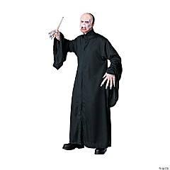 Men's Harry Potter™ Voldemort Costume - Standard