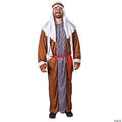 Men's Innkeeper Costume