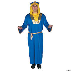 Men's King Gaspar Costume
