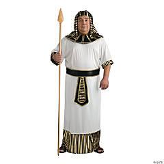 Men's Pharoah Costume