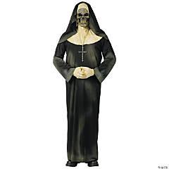 Men's Sinister Sister Costume