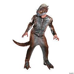 Men's Stygimoloch Costume