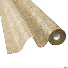 Metallic Gold Gossamer Roll