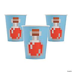Minecraft® Cups