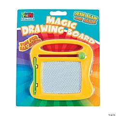 Mini Drawing Boards
