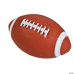 Mini Footballs