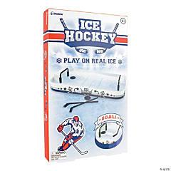 Mini Ice Hockey Game