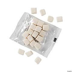 Mini Marshmallow Fun Packs - 57 Pc.