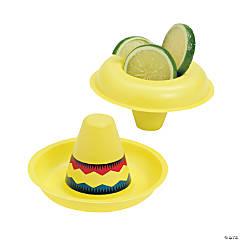 Mini Sombreros