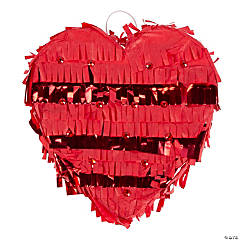 Mini Valentine Heart Décor