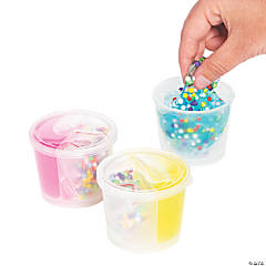 Mix-In Beads Slime