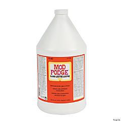 Mod Podge® Gallon