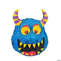 Monster Bash Piñata