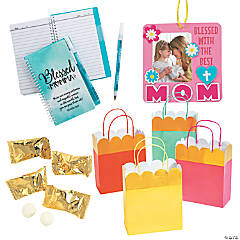 Mother's Day Craft & Gift Set