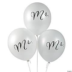 Mr. 11