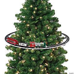Mr. Christmas® Train Around the Tree