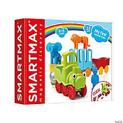 My First SmartMax®, Animal Train