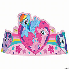 My Little Pony™ Friendship Is Magic Party Hats