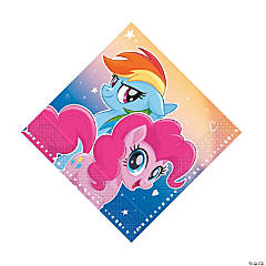 My Little Pony™ Magic Luncheon Napkins