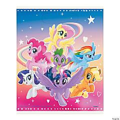 My Little Pony™ Magic Loot Bags