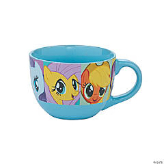 My Little Pony™ Mugs